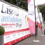 Truck Lasonil